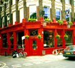 Duke of York / Clerkenwell , London